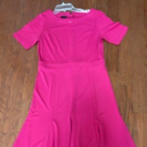 Talbots size 6 dress